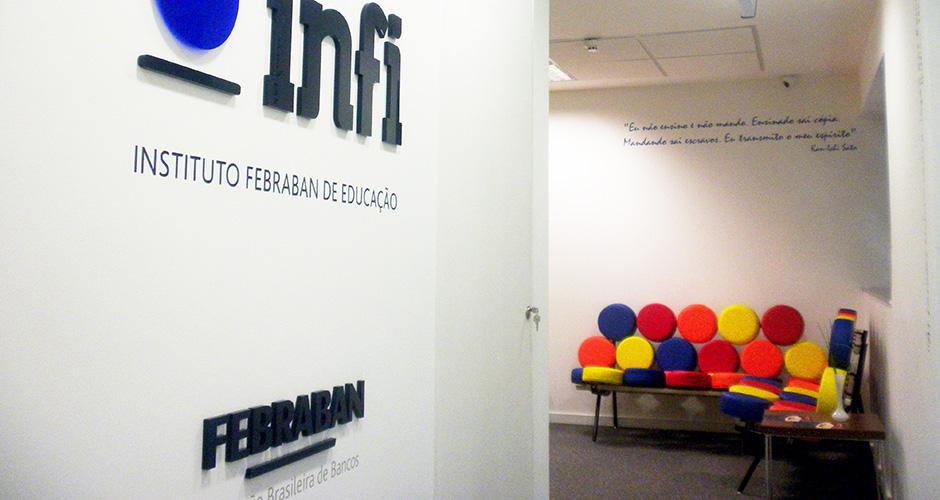 img_febraban_16