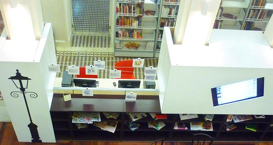 img_biblioteca_parque_de_niteroi_01