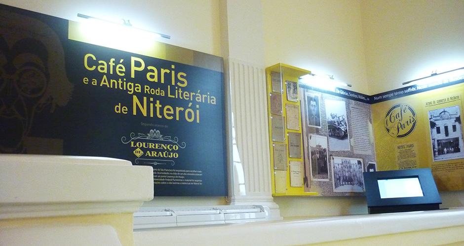 img_biblioteca_parque_de_niteroi_08