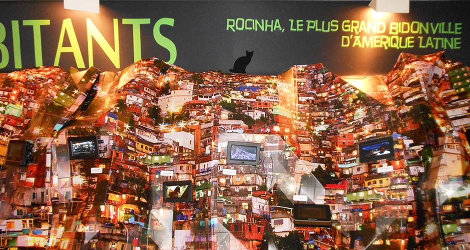img_exposicao_rocinha_festival_de_cinema_em_paria_04