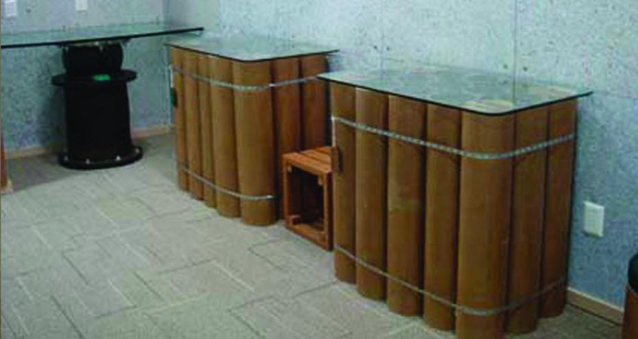 Foto1_Recicle
