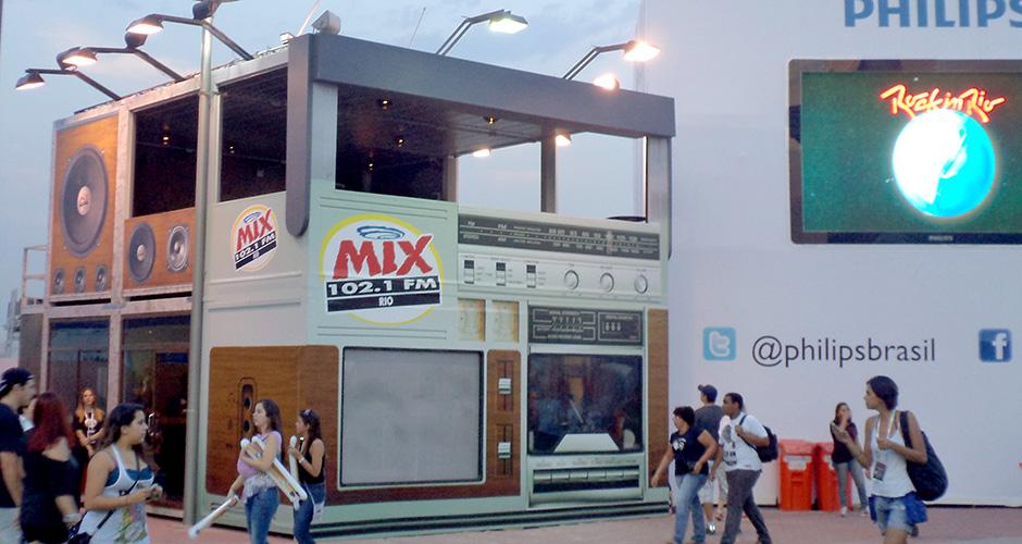 img_mix_2011_02
