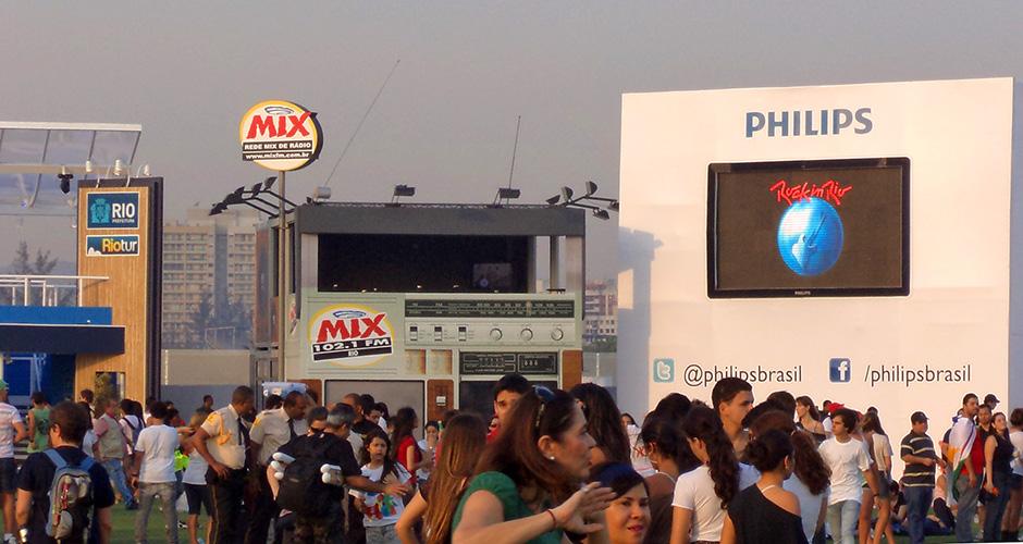 img_mix_2011_03