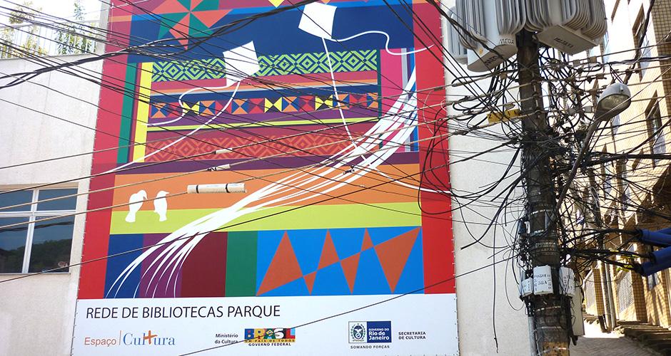 img_parque_da rocinha_01