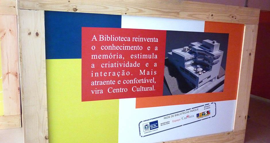 img_parque_da rocinha_07
