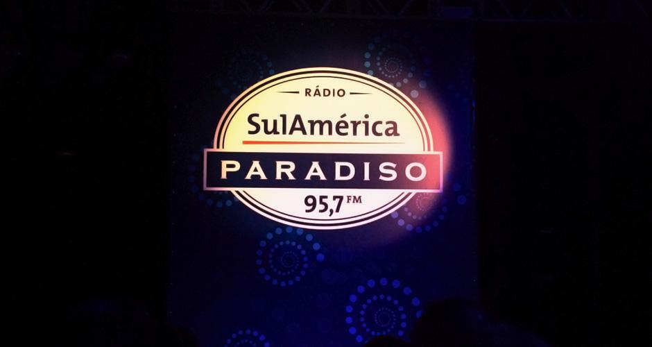 img_radio_sulamerica_08