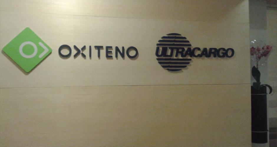 img_Ultracargo--Oxiteno_01